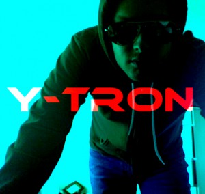Y-Tron (2010)