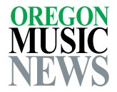 Oregon Music News (2010) Logan Lynn