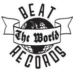 Beat The World Records (2009)