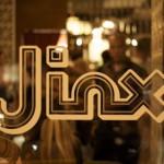 Jinx Bar (2009)