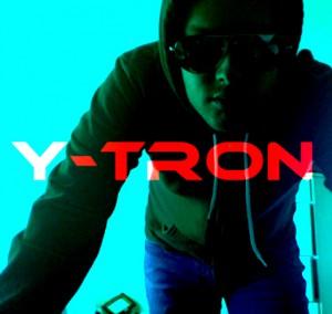 Y-Tron (2010)