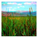 LOGAN LYNN: THE LAST HIGH (2010 Beat The World Records)