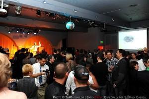 Cassell on Earth (2010) Featuring Logan Lynn, Holcombe Waller, & Tahoe Jackson!!!