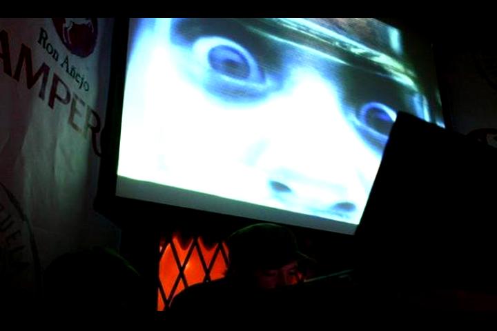 Ariake Waveband (2009)