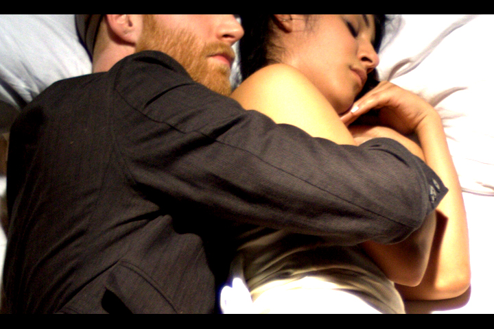 """Bystander Productions presents Logan Lynn: """"The Last High"""" Directed by Rebecca Micciche (2009)"""